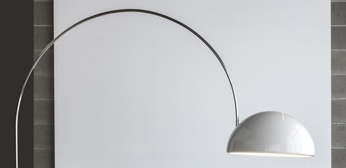 Coupé 1159 Wall Lamp